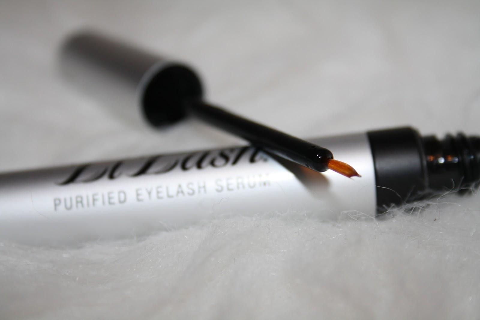 Lilash & LiBrow - Eyelash and Eyebrow Enhancing Serum