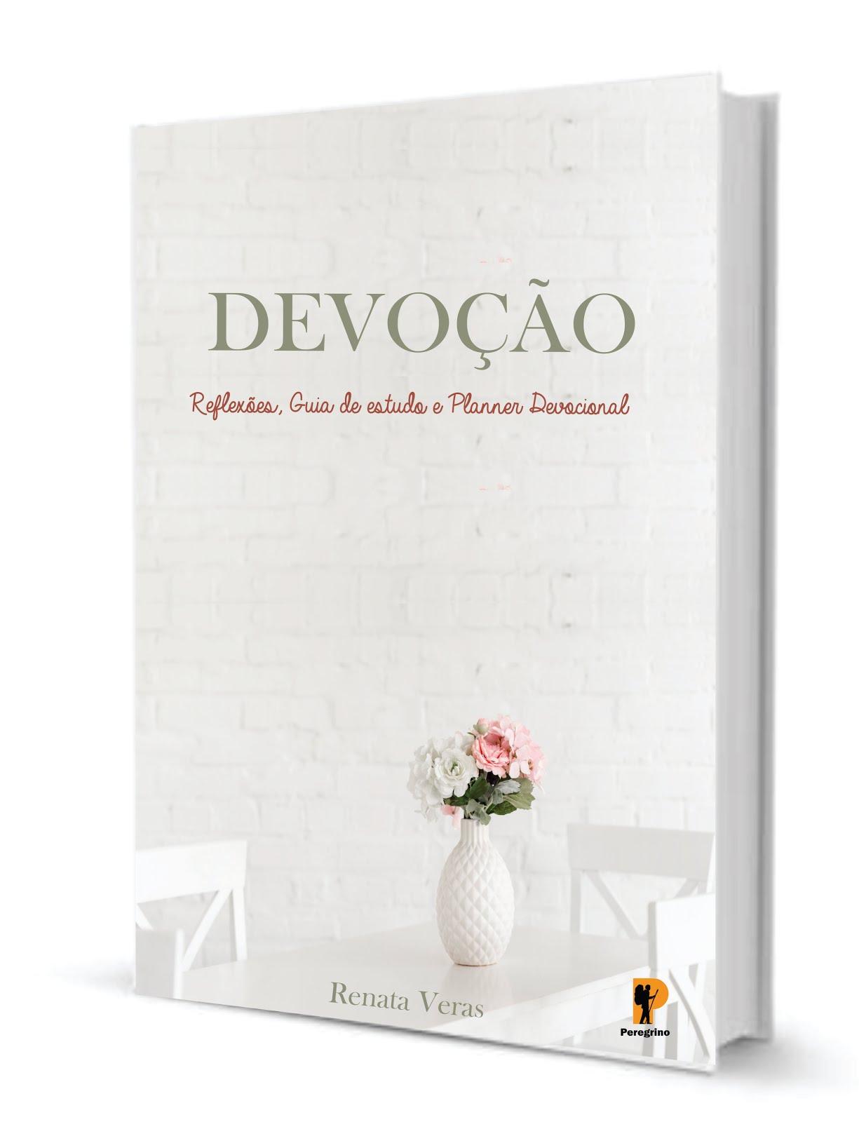 BAIXE GRÁTIS O E-BOOK E PLANNER DIGITAL