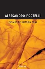 Ensaios de História Oral