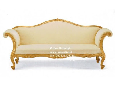 Jual mebel jepara,Furniture Mebel Duco jepara jual mebel jepara mebel ukiran jepara Sofa Duco jepara sofa French duco sofa jati duco sofa ukir duco sofa klasik duco code SOFA DUCO 130 Sofa jati,Sofa Klasik,Sofa ukiran,Sofa Duco,Sofa Jepara,Sofa French,Sofa Vintage,Sofa Classic Mebel ukiran jepara,mebel ukir jati,mebel jepara klasik,mebel jepara Jati,mebel jati klasik, Mebel Klasik,Mebel Klasik Jepara,Mebel Classic Eropa,Furniture Duco Putih,Mebel Jati Jepara,jepara mebel kualitas,mebel jepara baru,Design Mebel Jepara,Model Furniture Jepara,Toko online Mebel Jepara,Mebel asli Jepara,Mebel Jepara Classic Jakarta,Supplier FurnitureJepara,Pabrik Mebel Jepara,Distributor Furniture Jepara,Furniture Dekorasi Pernikahan,Furniture Kamar set jepara,Furniture ruang tamu Jepara,Mebel Duco,Furniture Duco Jepara putih,Mebel antik jepara,Mebel ukir,Mebel Duco, Mebel classic,Mebel klasik,Mebel Jati,Gambar Mebel Jepara Klasik Classic French,Mebel Vintage,French furniture Jepara, French furniture Indonesia