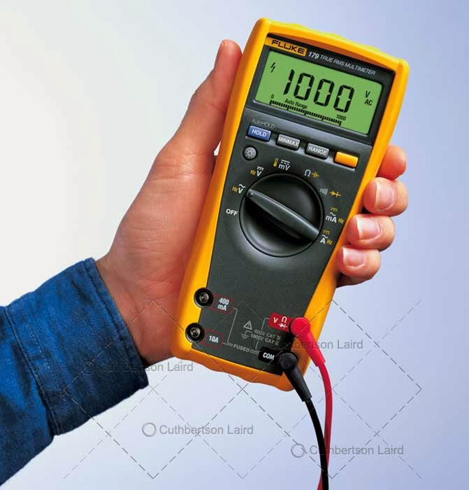 Agen Digital Multimeter Bandung, Agen Digital Multimeter Jakarta, Agen Digital Multimeter Yogya, Agen Digital Multimeter Surabaya,