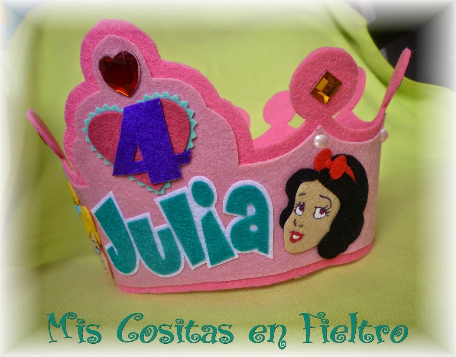 corona, cumple, cumpleaños, birthday party, crown, snowhite, cenicienta, cinderella, blancanieves, blanca nieves, fiesta cumple