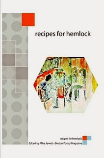 Recipes for hemlock