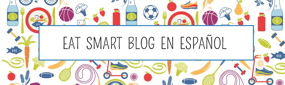 Eat Smart Blog en Español