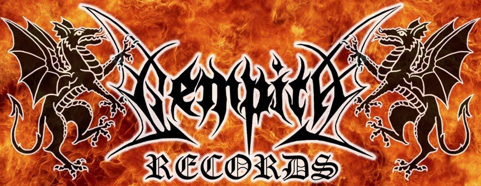 GEMPITA RECORDS