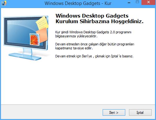 DesktopGadgetsRevived-2.0