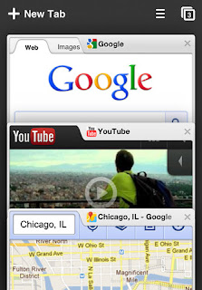 Google-Chrome-for-iPhone-iOS