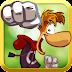 Rayman Jungle Run APK 2.1.1