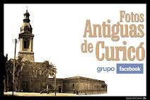 Fotos Antiguas de Curicó - Chile