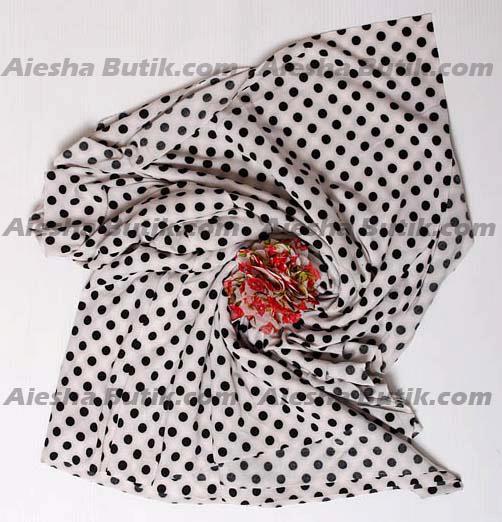 naza blog jual hijab murah