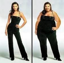 11 Tips Cara Mengurangi Berat Badan Dengan Cepat