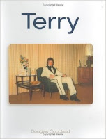 http://discover.halifaxpubliclibraries.ca/?q=title:terry