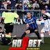 Hasil Liga Italia 2016 - Atalanta vs Inter Milan 1-1, Dua Gol Bunuh Diri