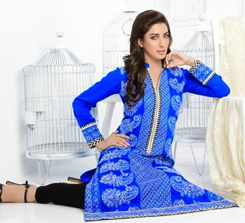 Origins Eid Collection 2014