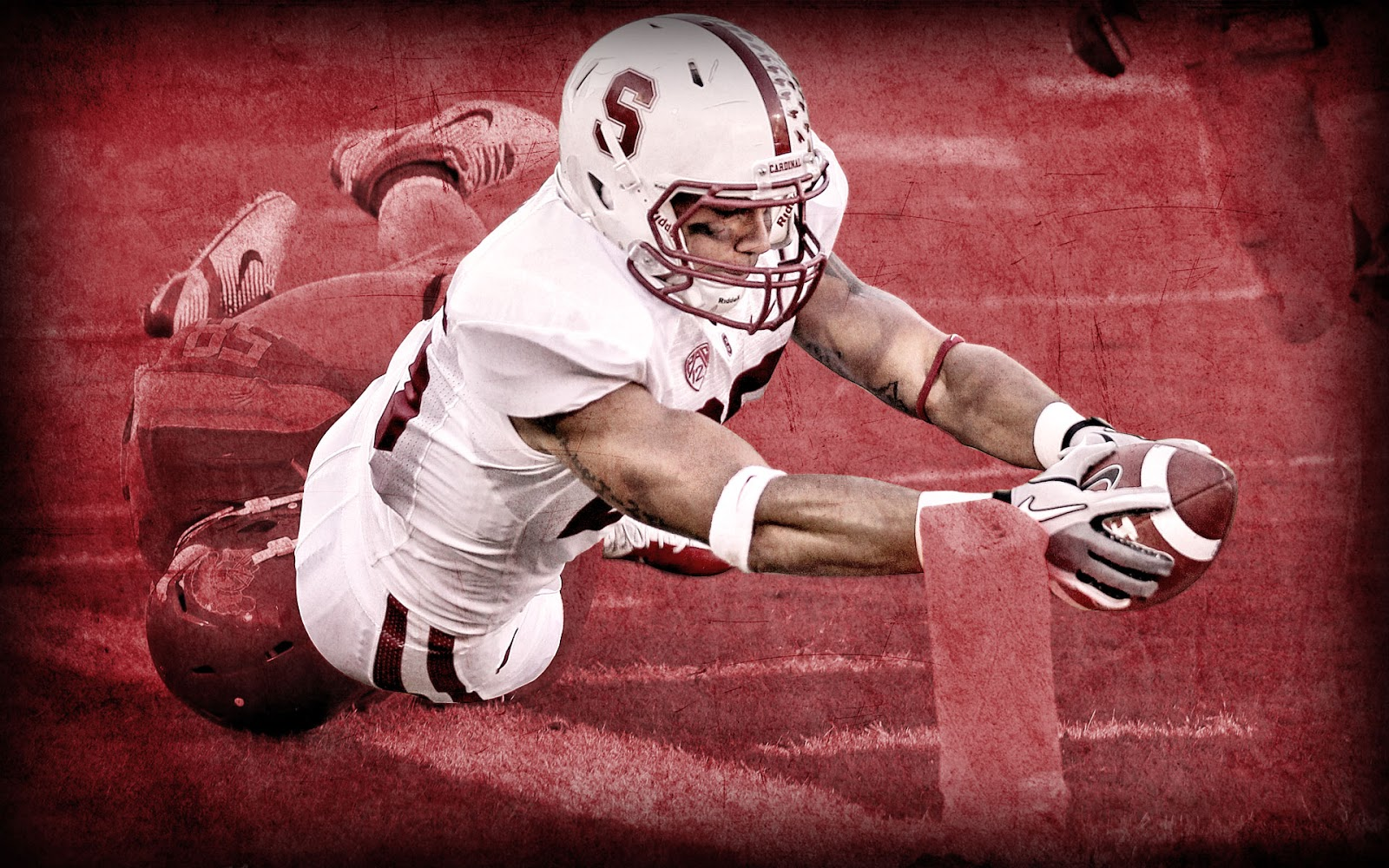 stanford football wallpaper - photo #5