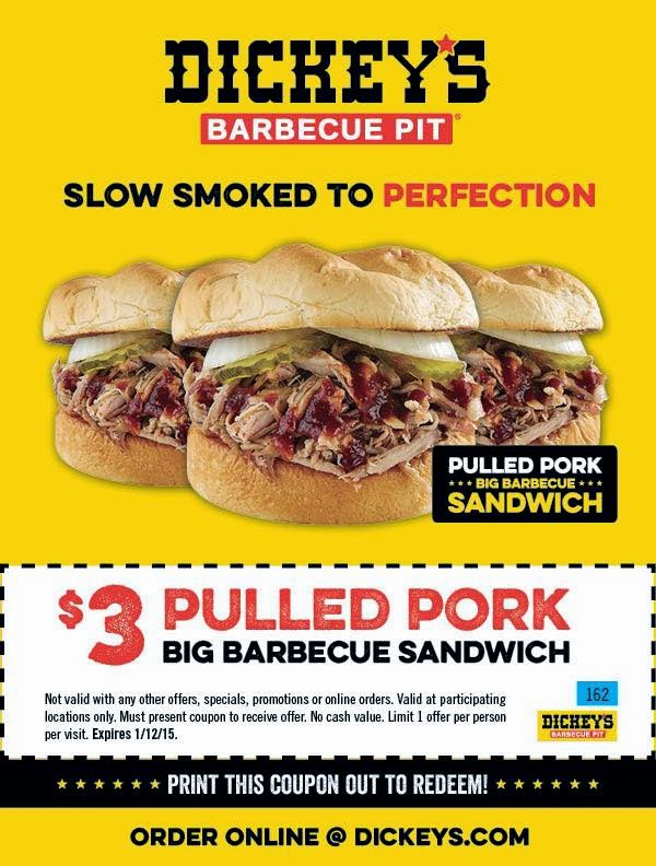 image relating to Sonnys Barbeque Coupons Printable named Metropolis q barbeque discount codes - Firestone oil big difference coupon april 2018