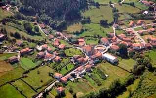 Gazta-Eguna-Trucíos-Turtzios-Vista-De-Pajaro