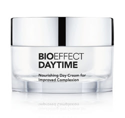 Bioeffect Daytime launches in the UK