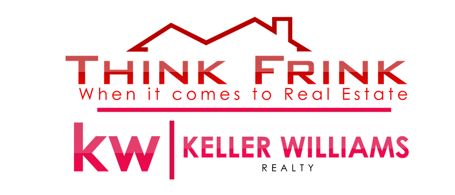 Think Frink Home Team Blog