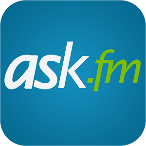 Memasang Widget Ask.fm Di Blog