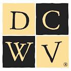 DCWV Blog