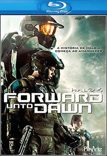 Download – Halo 4: Em Direção ao Amanhecer BluRay 1080p Dual Áudio ( 2013 )