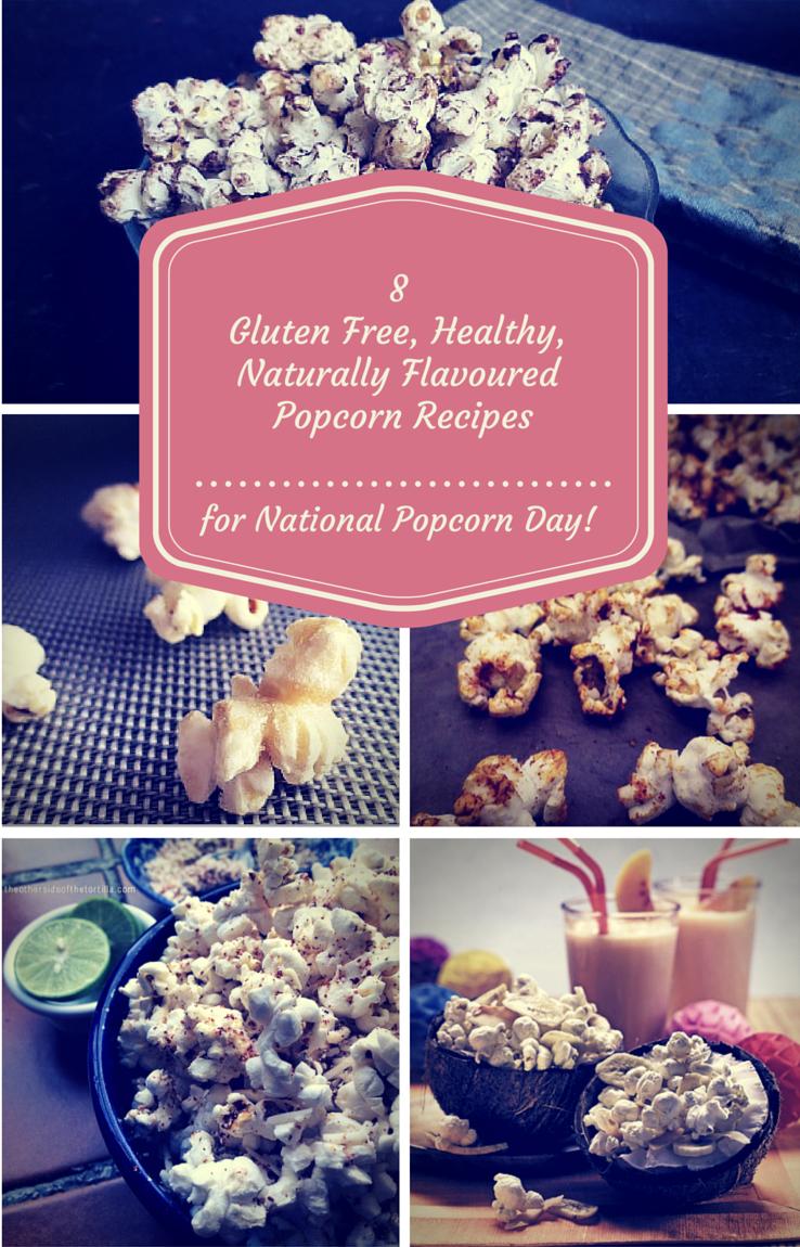 http://www.poorandglutenfree.blogspot.ca/2015/01/8-gluten-free-naturally-flavored.html