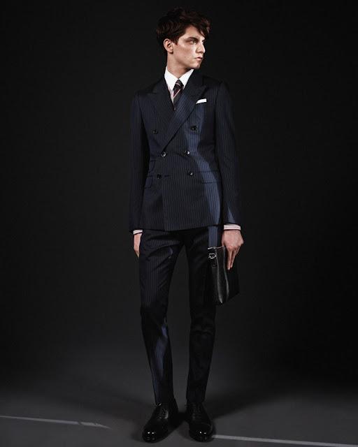 Blog-de-Moda-Masculina-Editorial-Alfaiataria-lookbook-roupas-masculinas-moda-para-homens