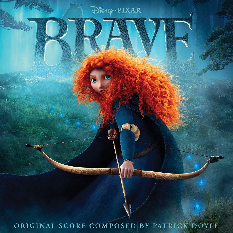 http://1.bp.blogspot.com/-xP6MyLlZIrE/UHx4TMr18wI/AAAAAAAACcQ/C_Nnx54CLzs/s1600/Brave_soundtrack_cover_art_1.jpeg