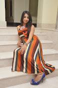 Sanjjana latest glamorous photos-thumbnail-4