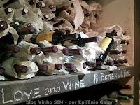 Leia o artigo sobre a visita do Vinho SIM à Bodega Pisano