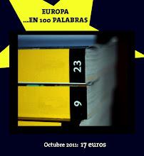 17 Euros: Kety Morales Argudo