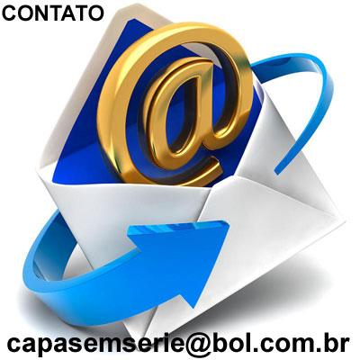 COMENTÁRIOS E SUGESTÕES
