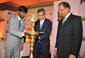 Dhanush at Idea film fare awards-thumbnail-17