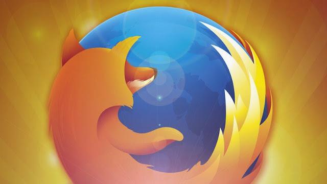 Scorciatoie tastiera Firefox - Tasti rapidi tastiera PC e MAC