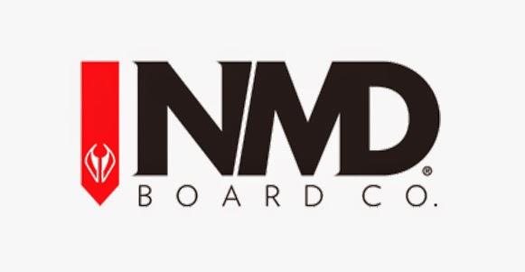NMD 2014