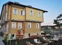 assortie-la-villa-ağva-istanbul