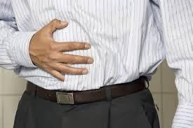 Como Curar La Gastritis Con Remedios Naturales