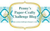 Penny's Paper-Crafty Challenges