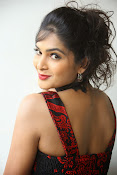 Madhumitha Gorgeous looking photo shoot-thumbnail-15