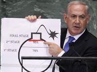 Pembangunan Pemukiman Israel di Tepi Barat Hanya Gertakan?