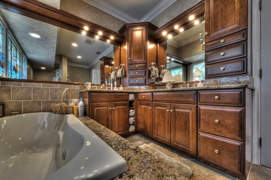 Home Decor New 30 Luxury Bathrooms