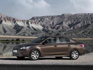 Peugeot-301-Autos-Gallito-Luis-Exterior
