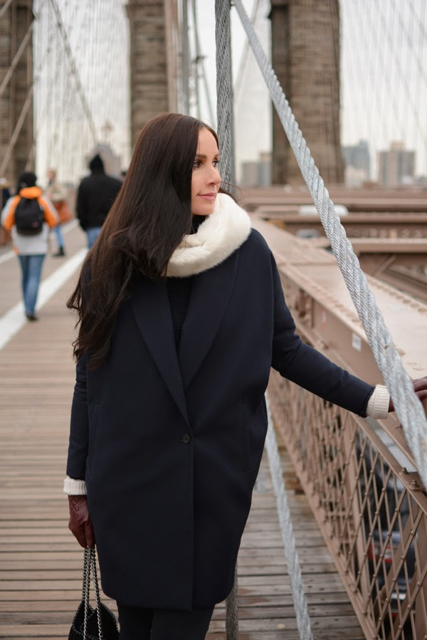 LamourDeJuliette_Brooklyn_Bridge_Faux_Fur_Winter_Outfit_FashionBlog_004