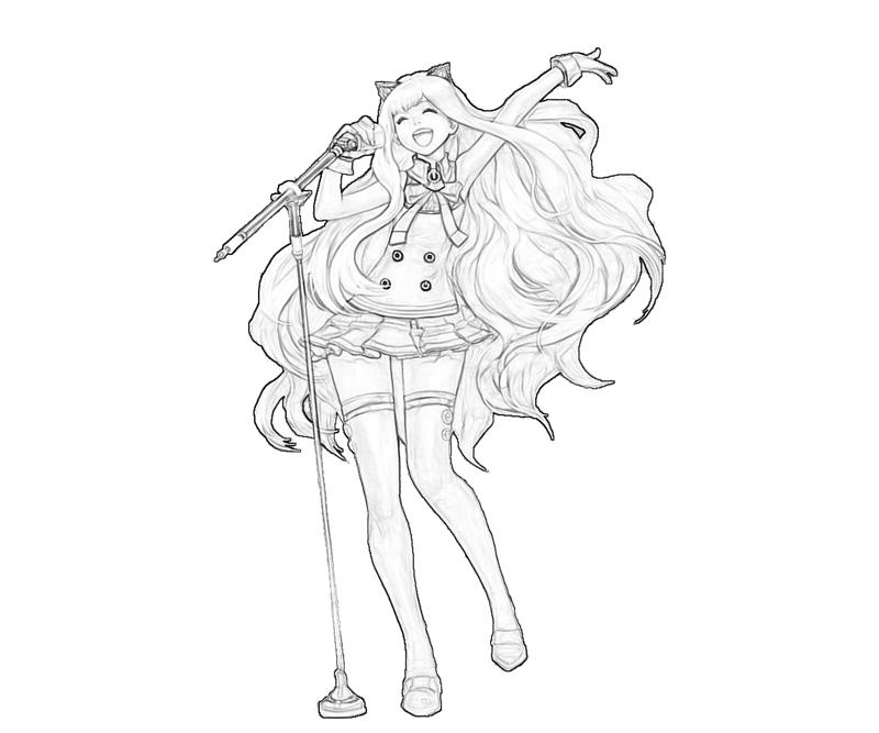 seeu-singing-coloring-pages