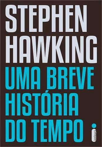 https://www.skoob.com.br/livros/uma-breve-historia-do-tempo/3708ed486527