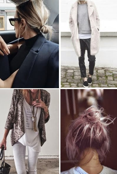 Style Inspiration