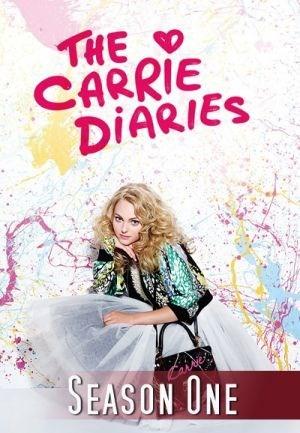 Nhật Ký Của Carrie Phần 1 Full Tập
