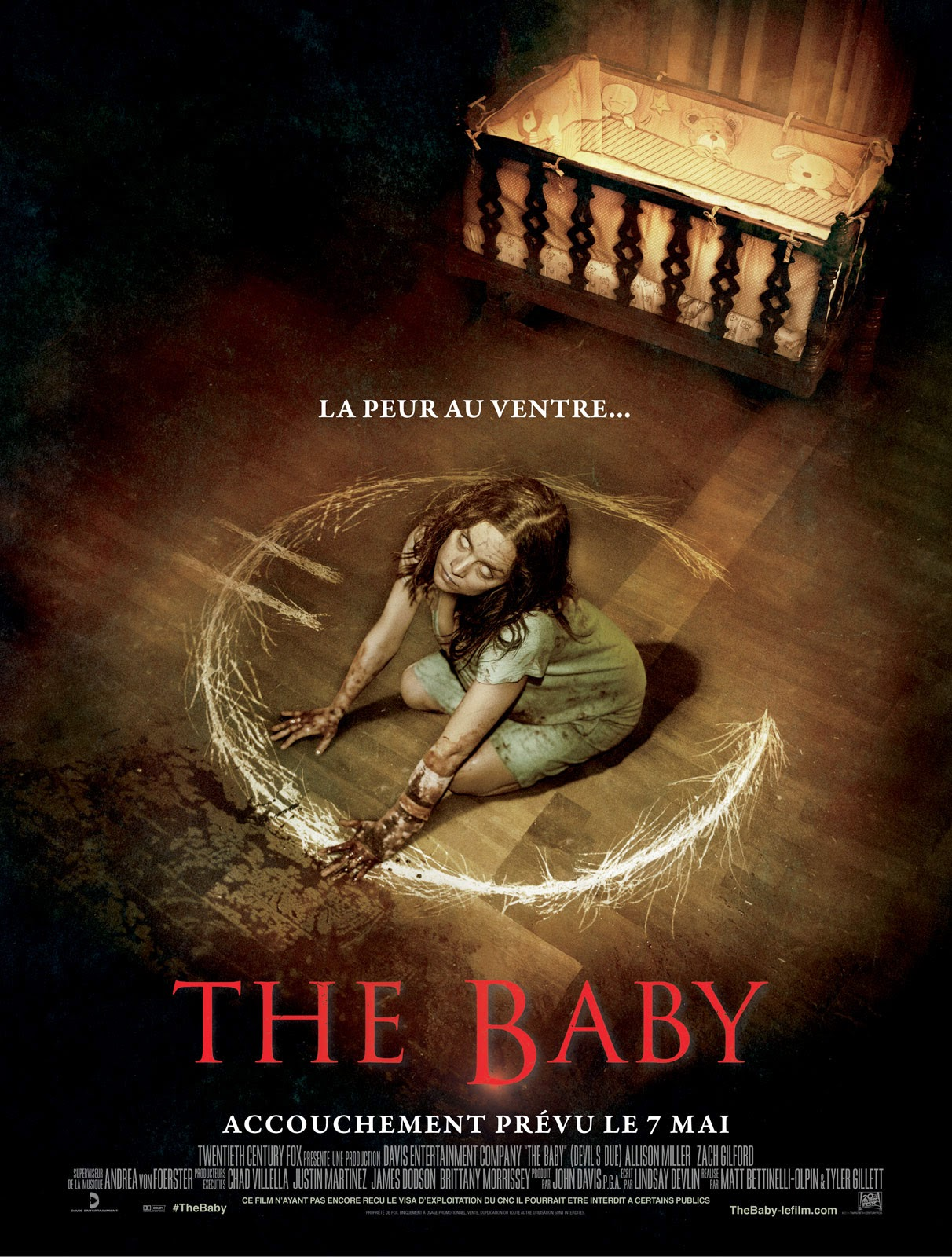 http://fuckingcinephiles.blogspot.fr/2014/05/critique-baby.html