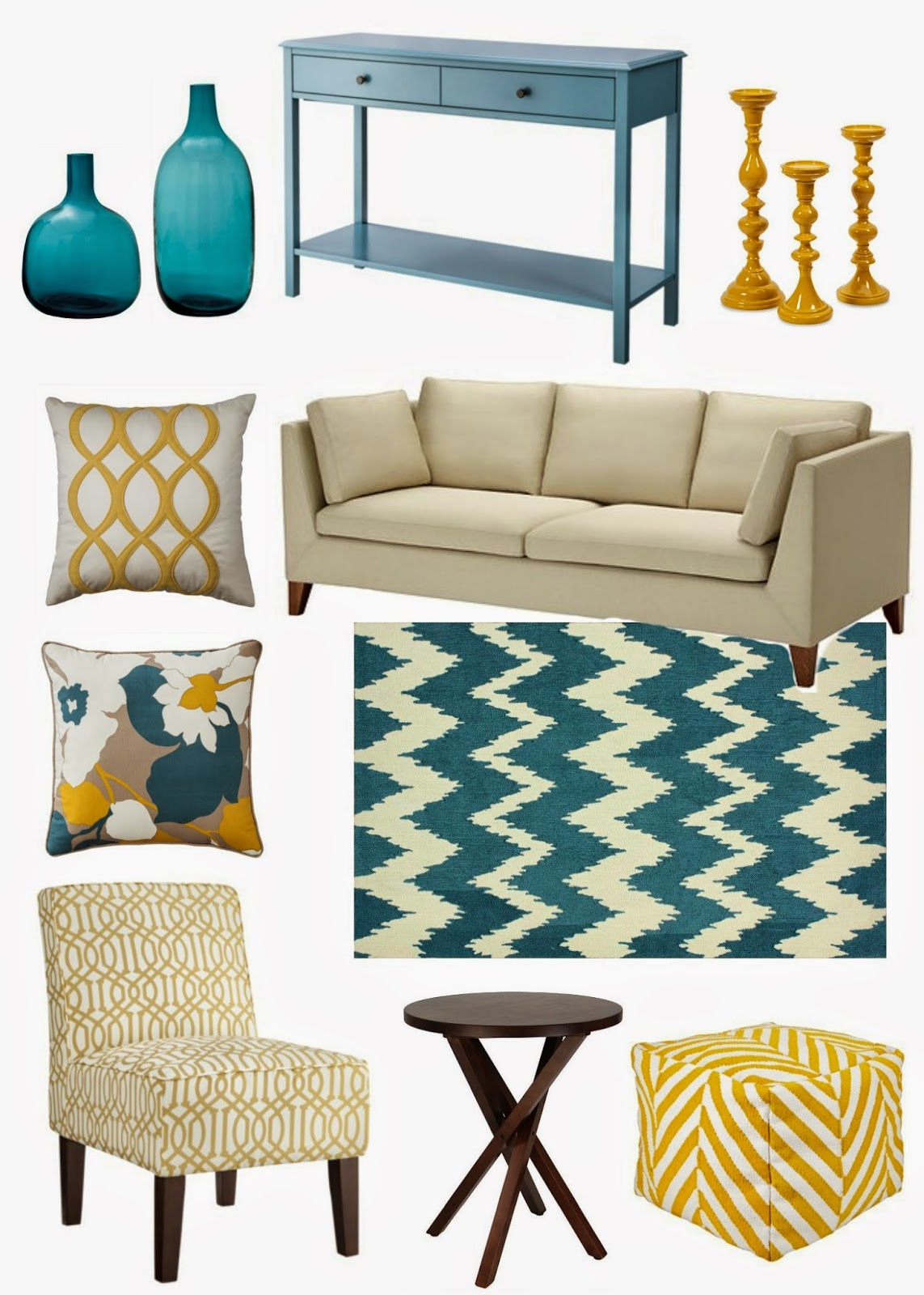 Teal And Yellow Home Decor 28 Images Teal And Brown Home Decorators Catalog Best Ideas of Home Decor and Design [homedecoratorscatalog.us]